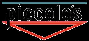 Piccolo's Restaurant